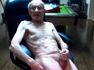 Grand Pere Se Branle Porno Et Vidéos De Sexe En Haute Qualité Sur