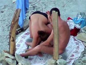 Schick nude clemens Clemens Schick