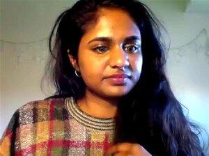 Indienne vidéos porno sur webcam - CamTorride.com