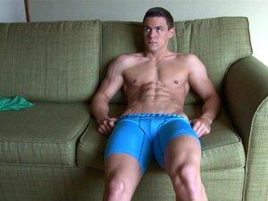 Pajinas porno amateur gay Paginas Porno Gay Videos Porno Gratis Porno De Espana En Pornoespaniol Com