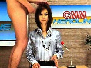 Camvideos Tv - Filmy Porno @ PornoKrol.com