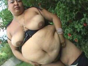 Porno gorda