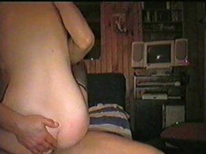 Polek sex Polski Sex