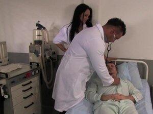 Seks U Bolnici