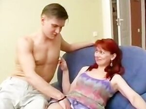 Pornici ruski porno filmovi