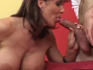 najseksowniejszy penis